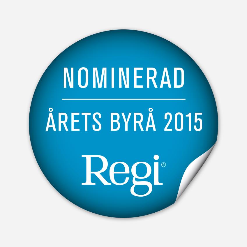 AretsByra2015