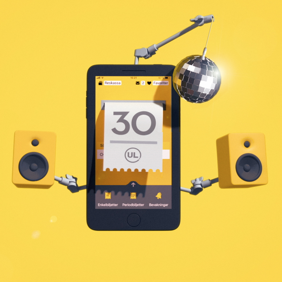 UL-app1