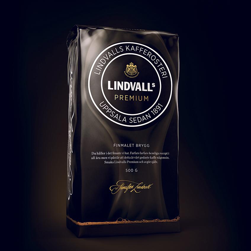 Lindvalls
