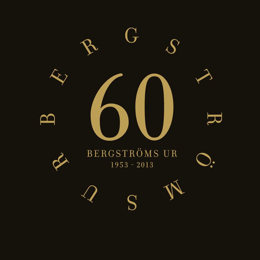 Bergstroms_60_848