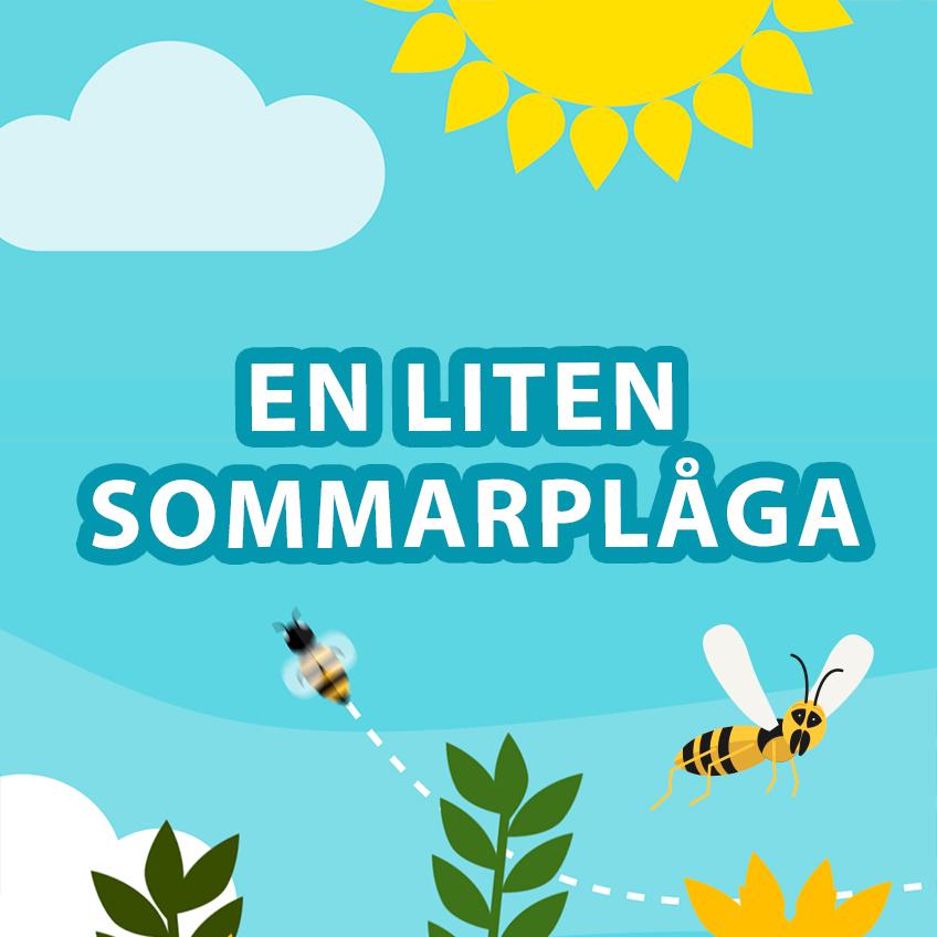 1177_Sommarplaga