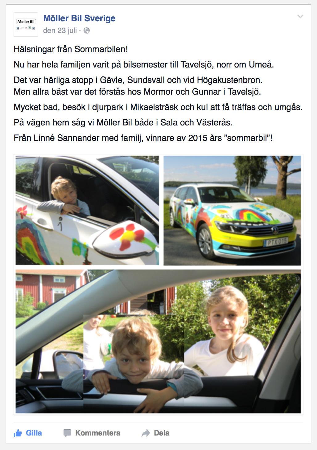 Moller_FB1