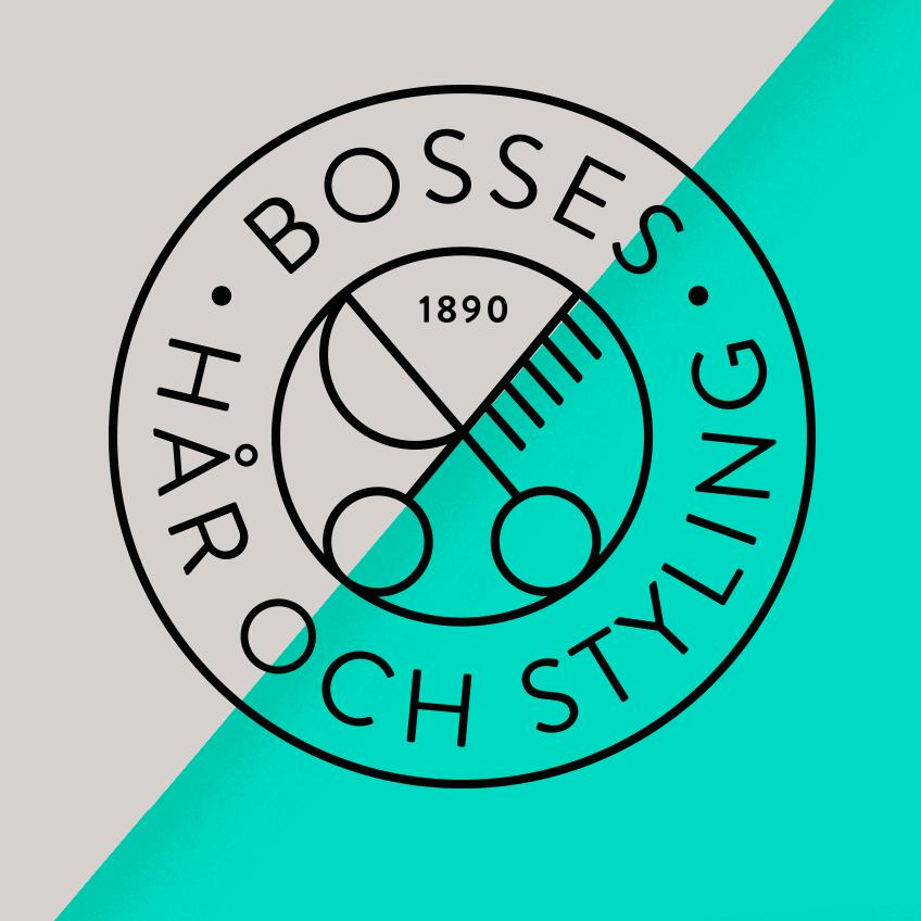 Bosses_848_2
