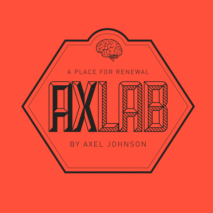 axlab_zellweb_v01