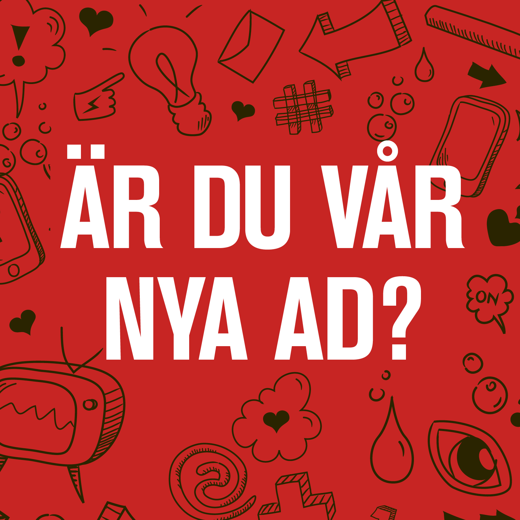 AD_annons_ZO