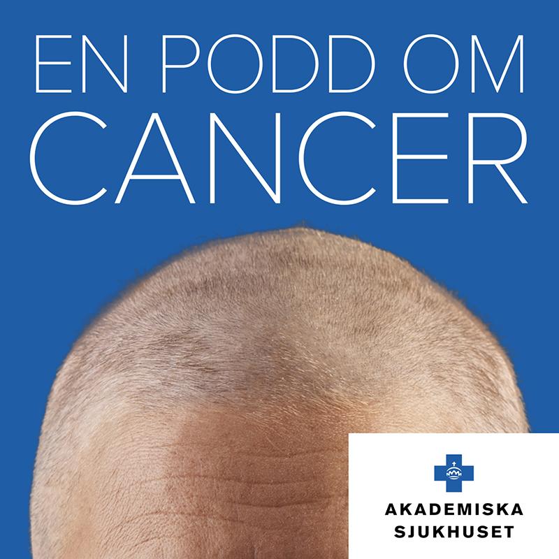 poddomcancer