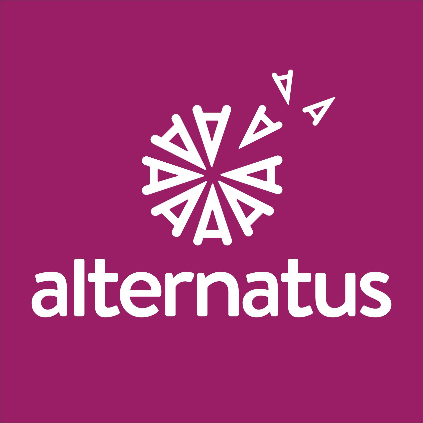 alternatus_zo_bild