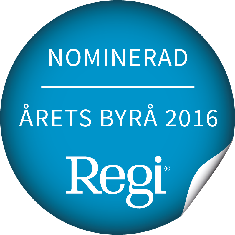 AretsByra2016_Nominerad_Regi