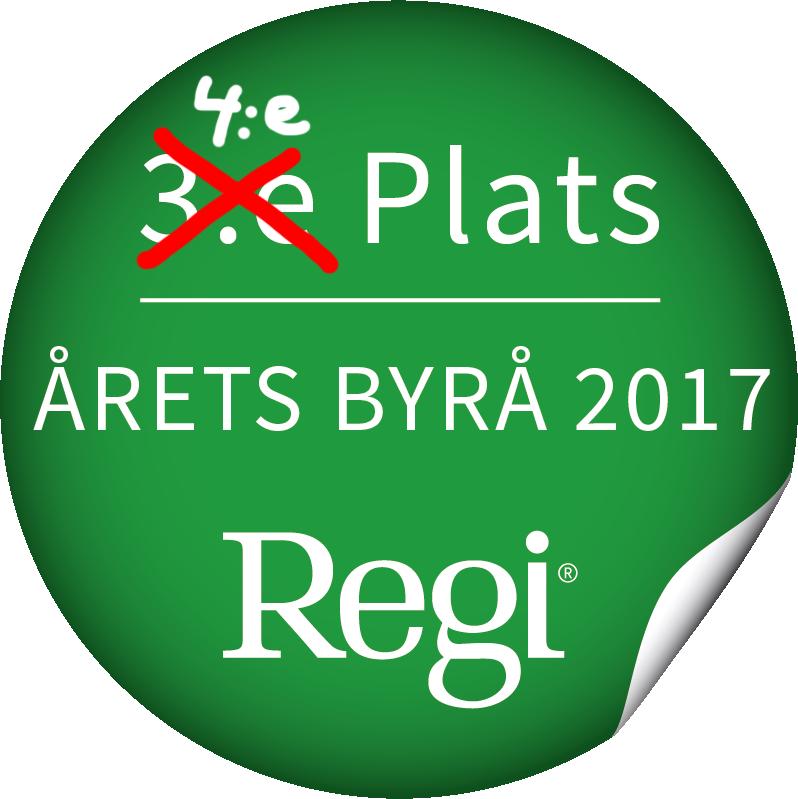 AretsByra2017_tredje_Regi_2