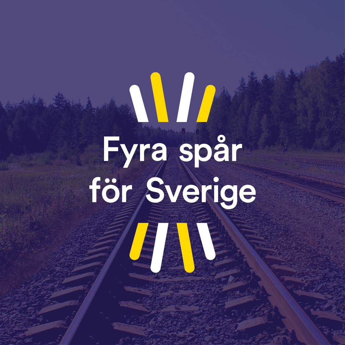 Casebild_Fyrspår