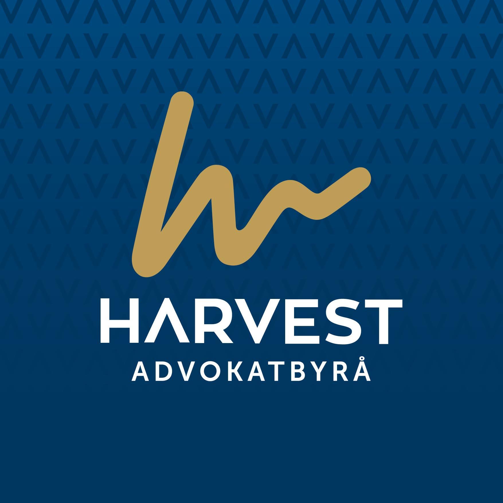 Harvest_Casebild_848x848
