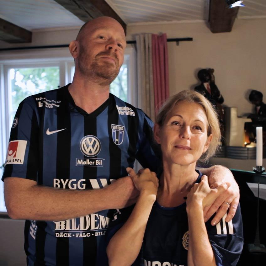 Helen+Jacke