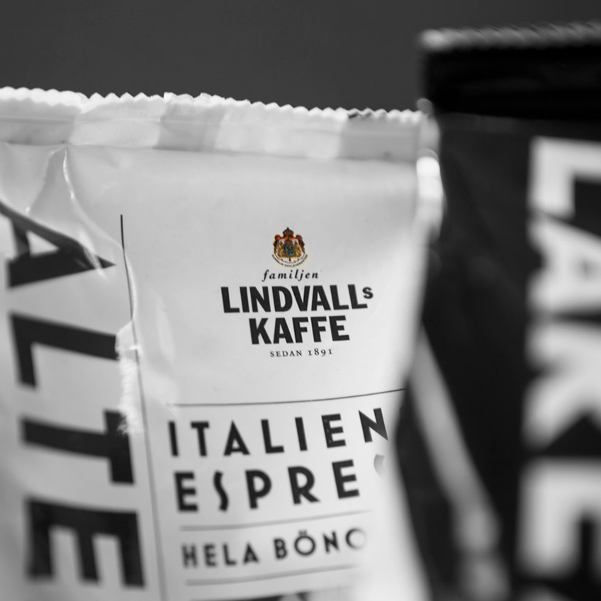Lindvalls_espresso-0