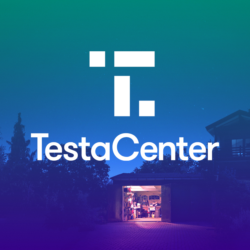 TestaCenter_ZOWEB_Start