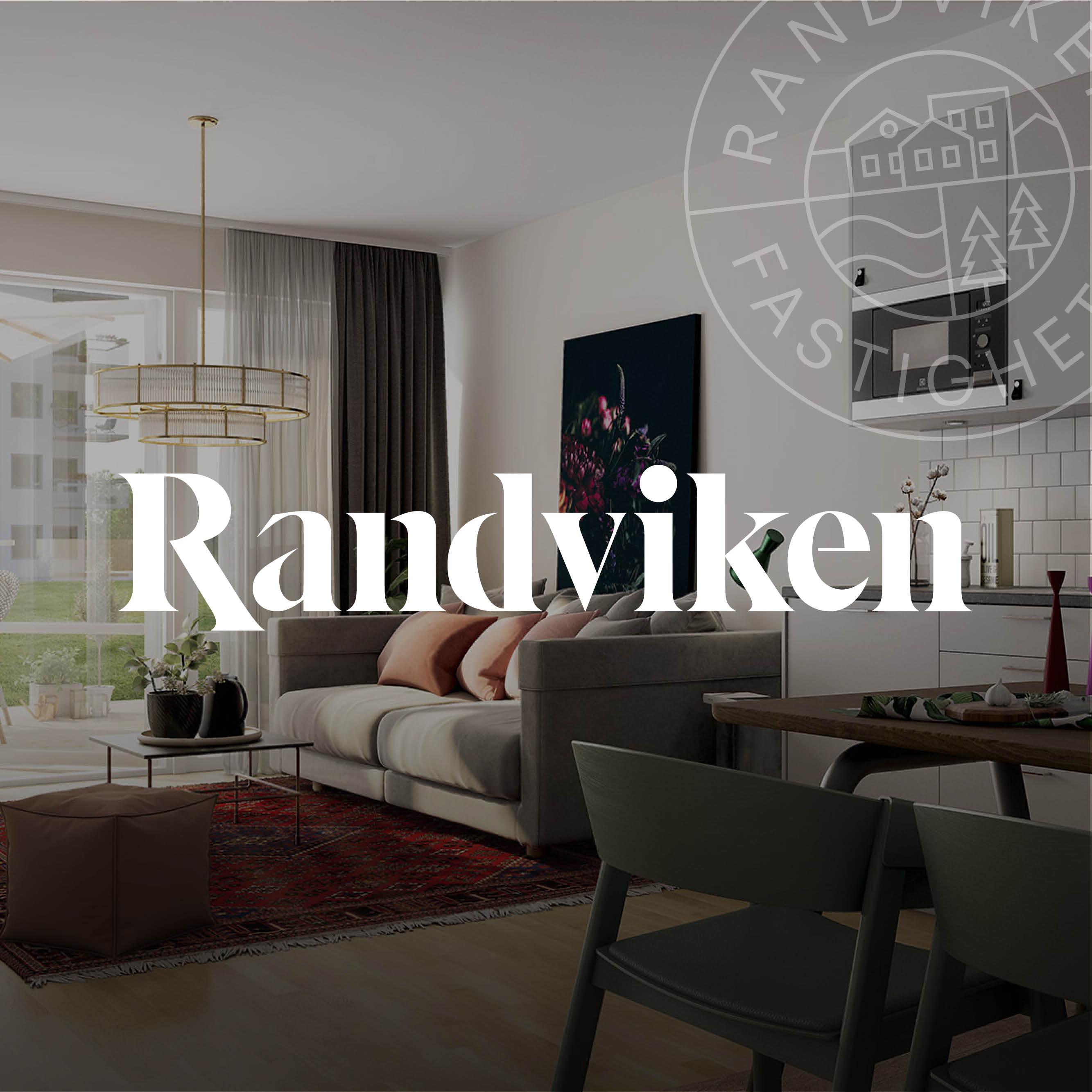 Randviken_ZelloutWebb2