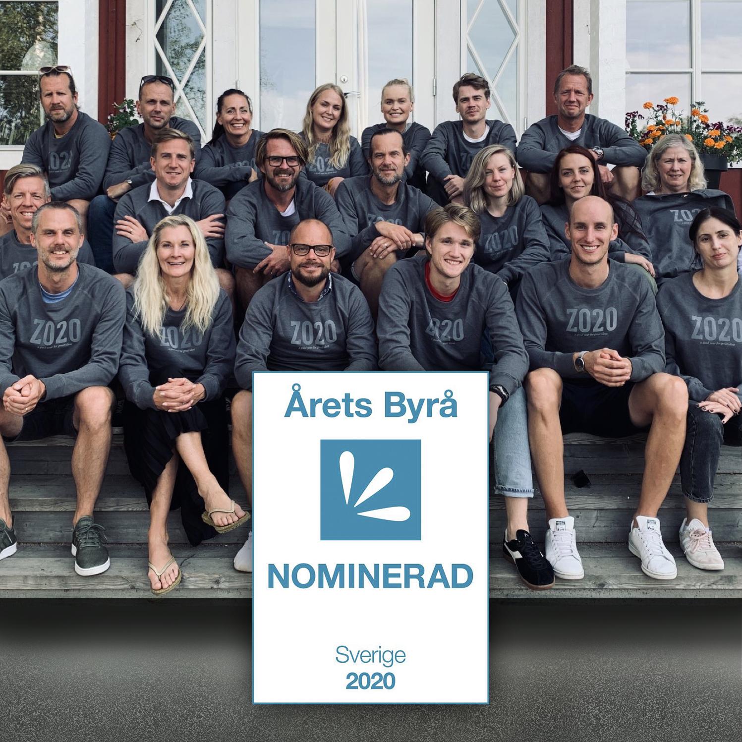 ÅrestByrå2020-2
