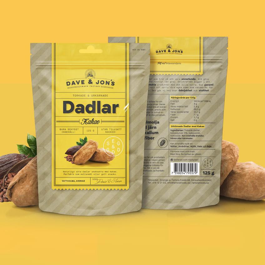 Dadlar_kakao_front2