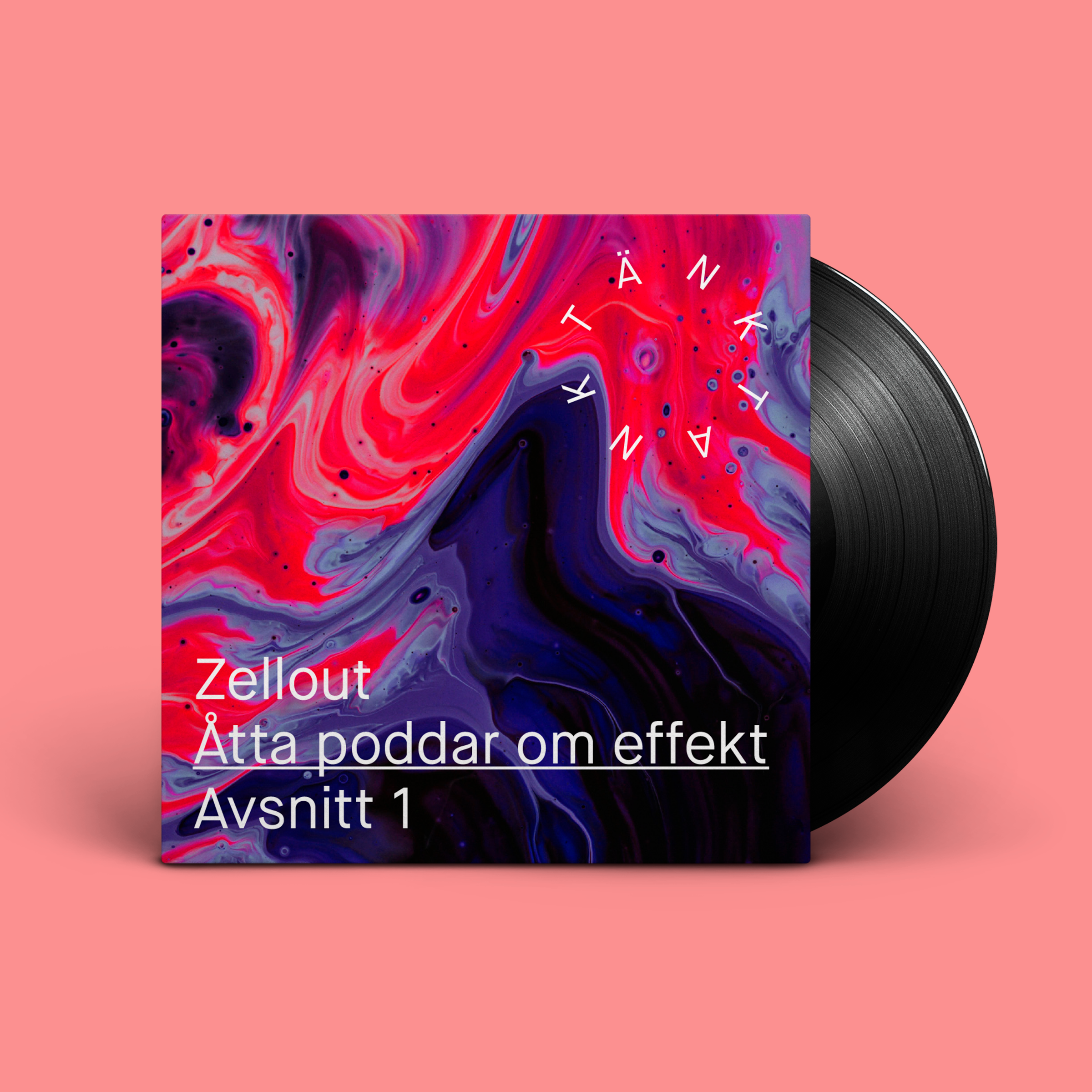 ZO_vinyl_podcover