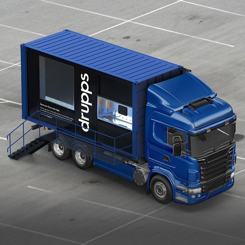 20-0472-POC-truck-vinkel_848